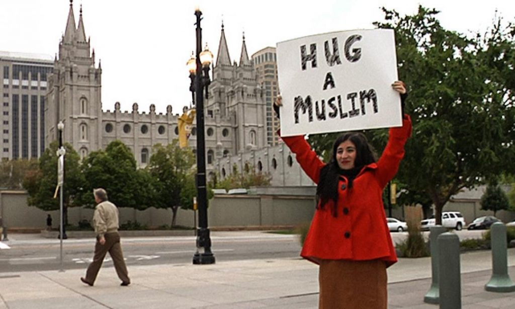 jan27th-muslimstory