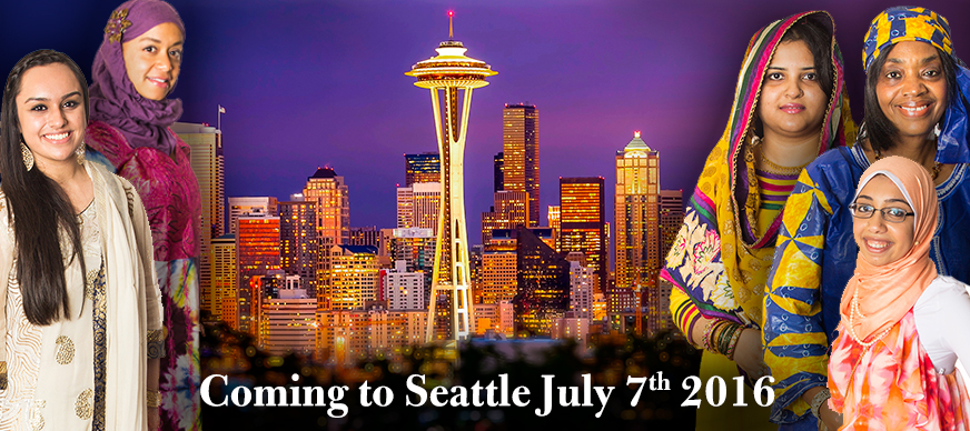 seattle-banner--collage