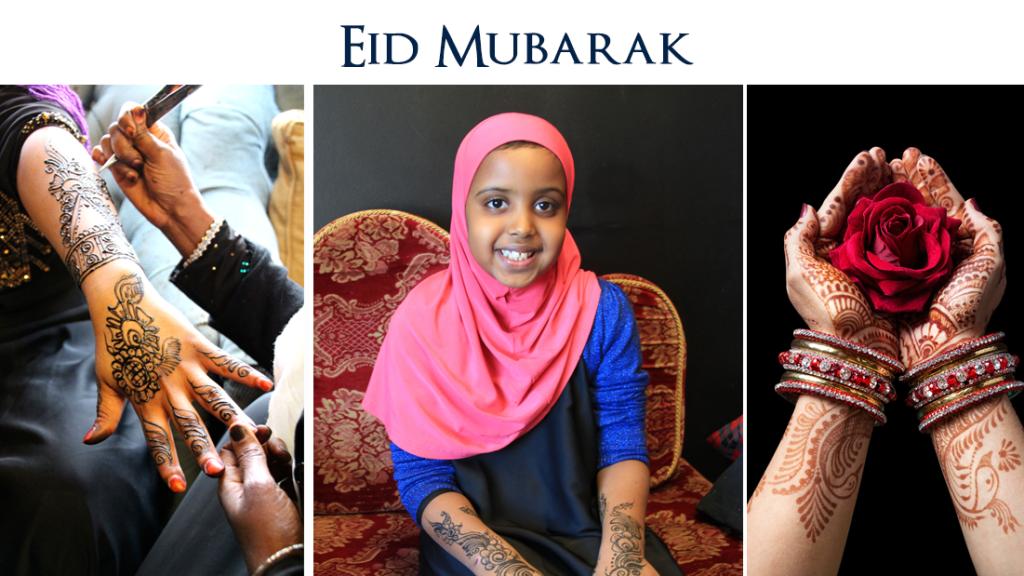 Eid-Mubarak-SlideEdited3