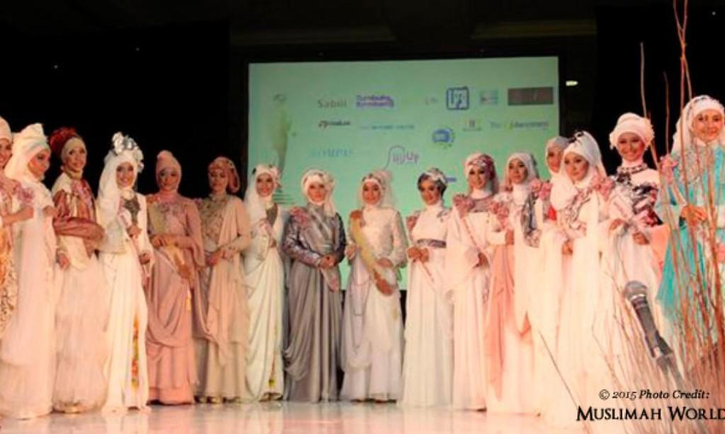 MuslimahWorld-PhotoCredit08312015