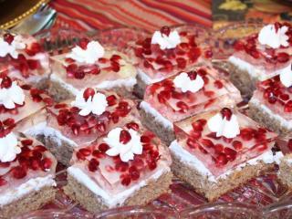 m_l_Dessert 1