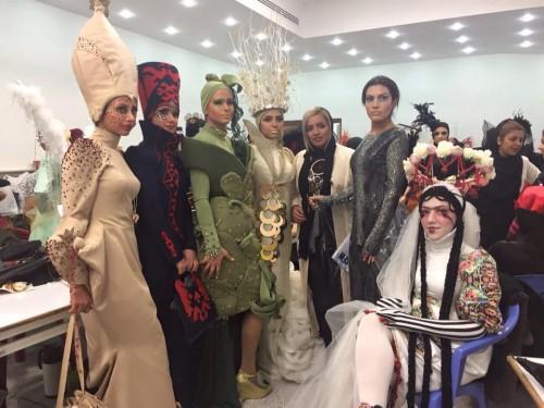 Fashion-Show-Alzahra-1