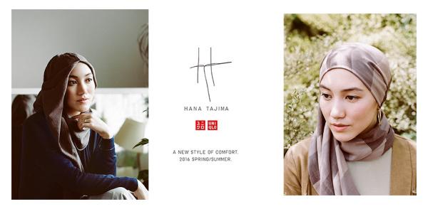 hanna-tajima-3-600x294