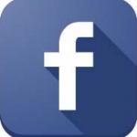 social-icons copy