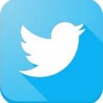 social-icons copy 2