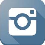 social-icons copy 4