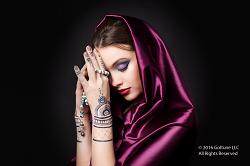 How I come to love hijab
