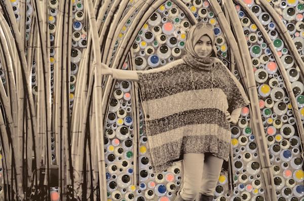 Razan 4