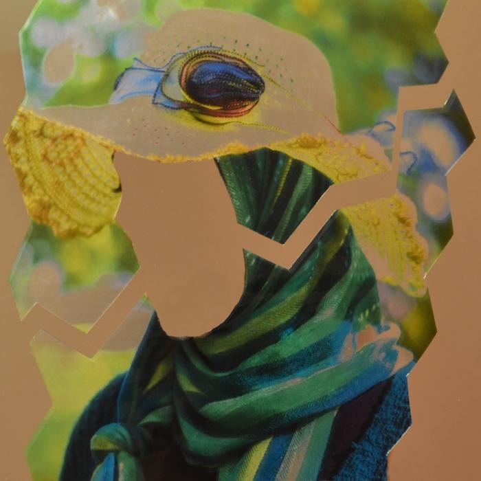 Razan 8