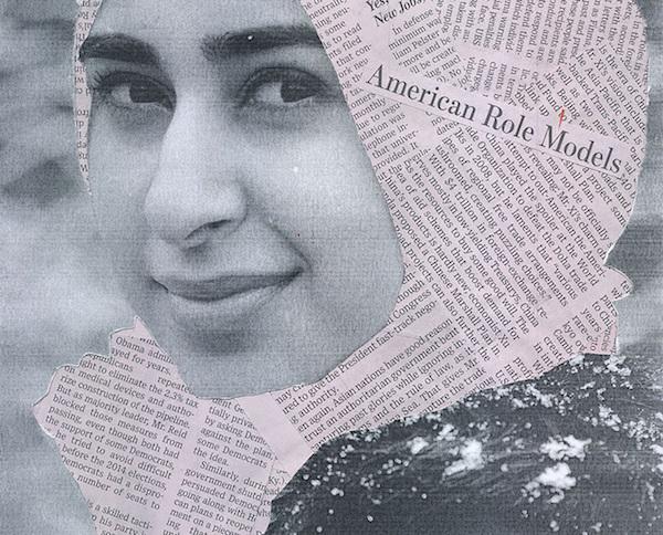 Razan Elbaba 2