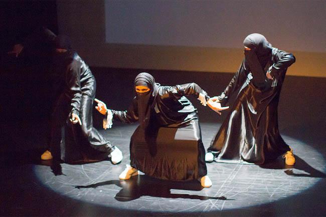 WMDP-Hip-Hop-Hijabis June 1st, 2016