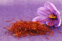 06.03.16 how to brew saffron (small)