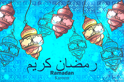 06.05.16 things to know before Ramadan small