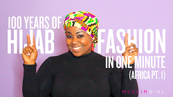 100-Years-of-Hijab-Fashion-in-1-Minute-Africa-Pt.-1 small