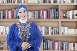 6.23.16 Muslim Fashion Continuous Growth Is Unavoidable (small)