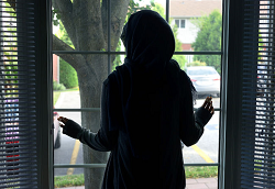 attack against a hijabi (small)
