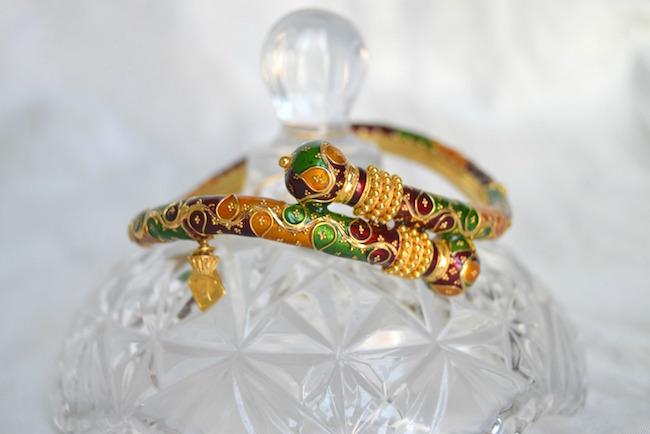 bracelet-bangle