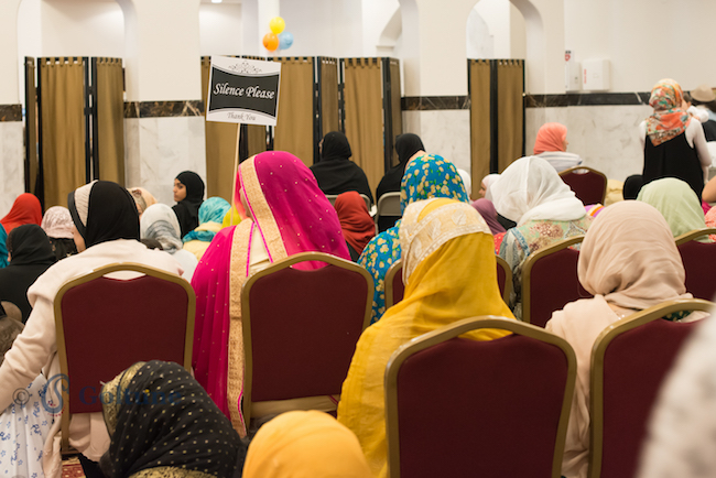 Goltune Eid Seattle 2016-6