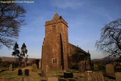 Medieval Tombstones Graveyards