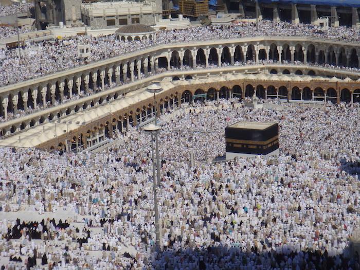 9-22-16-anecdote-of-a-muslim-woman-in-mecca-during-haj
