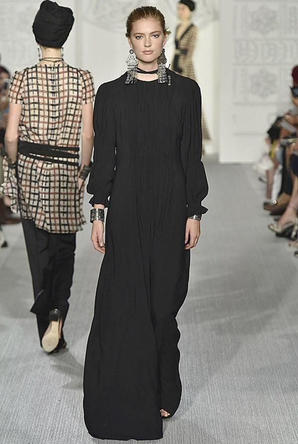 londo-fashion-week-4