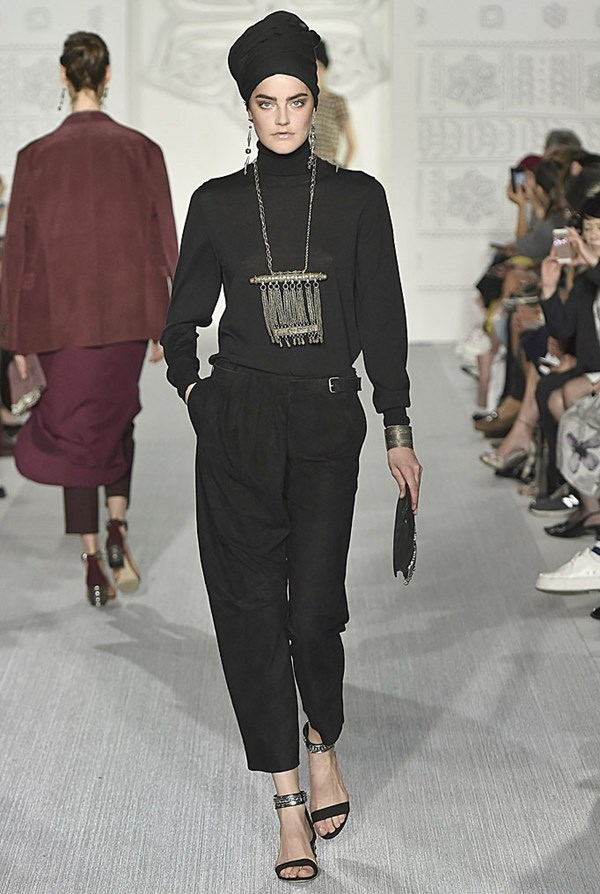 london-fashion-week-5