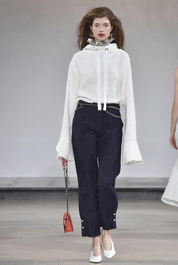 london-fashion-week-6