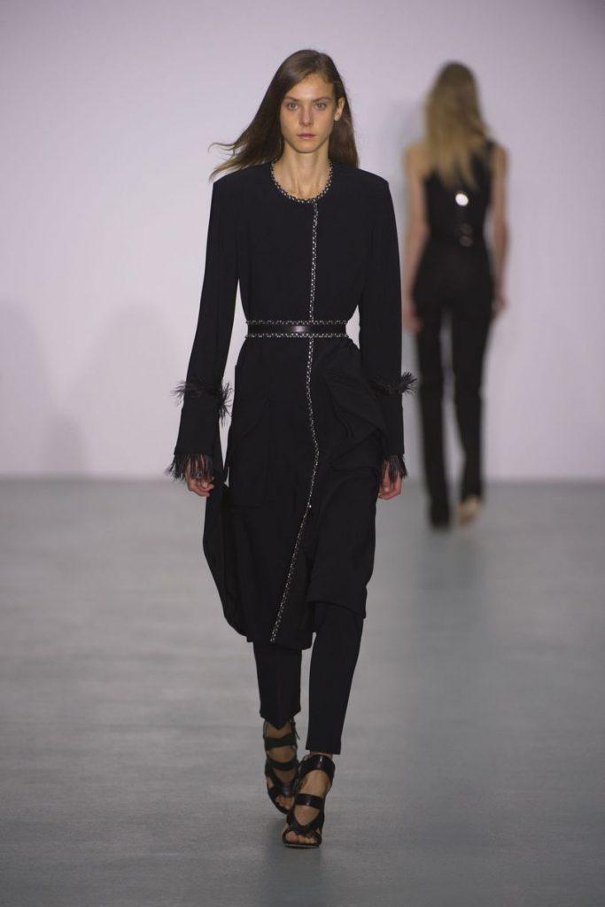 london-fashion-week-8