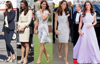 kate-middleton-canadatour2