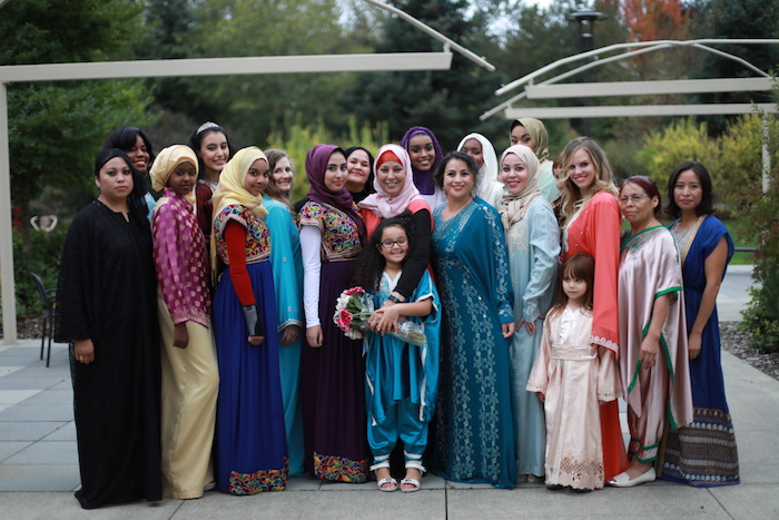 muslim-fashion-show-in-the-u-s-welcomes-male-audience-for-the-1st-time