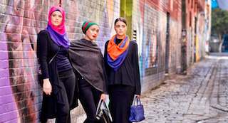 11-21-16-a-muslim-fashion-designer-sent-headscarves-to-an-australian-political-leader-after-her-invitation-of-trump