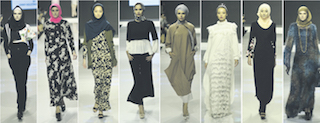 malaysia-fashion-show