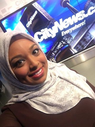 first-muslim-woman-anchor-hijabi