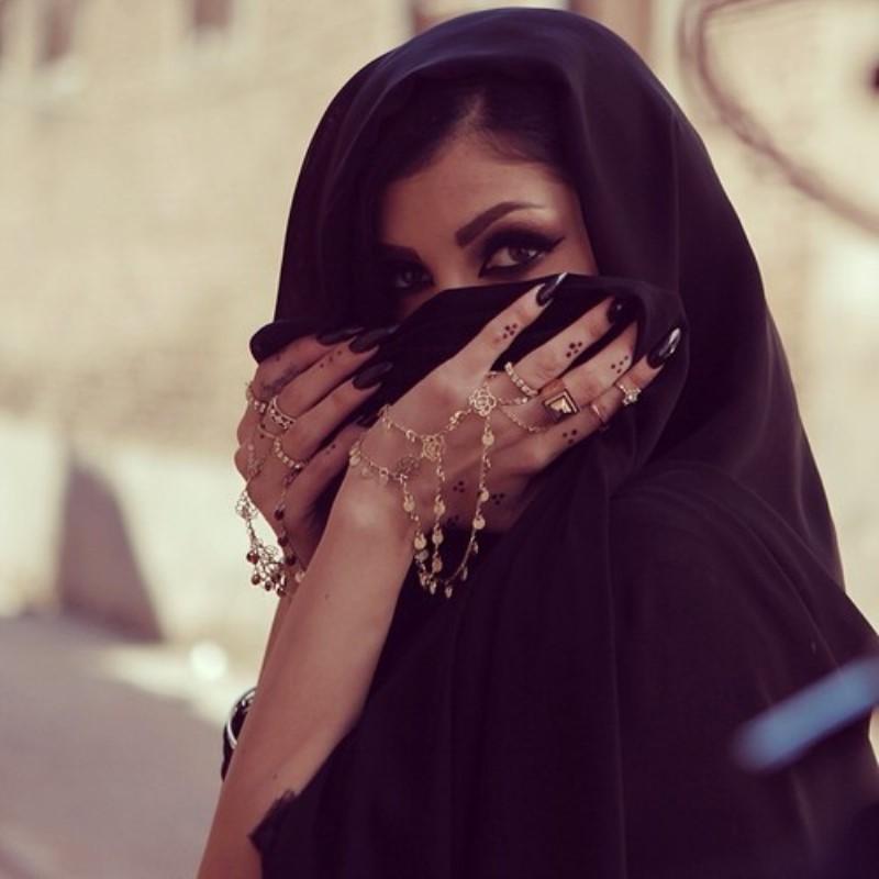 muslim-eyemakeup