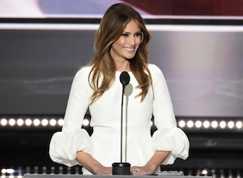 will-the-fashion-industry-dress-melania-trump