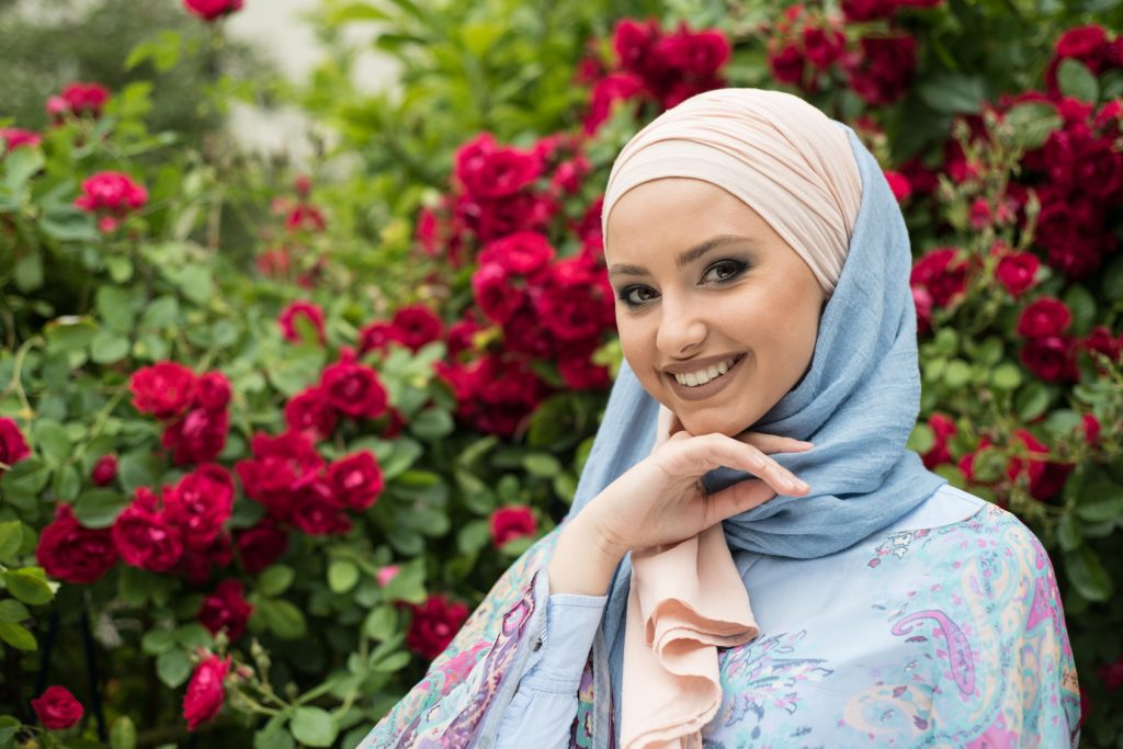Newest Spring Outfits for Every Busy Hijabis