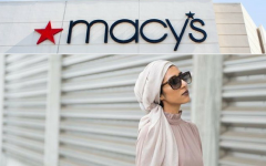goltune.com, modest fashion, islamic fashion, macy's
