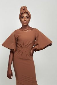 african modest fashion wear goltune news sara jamshidi