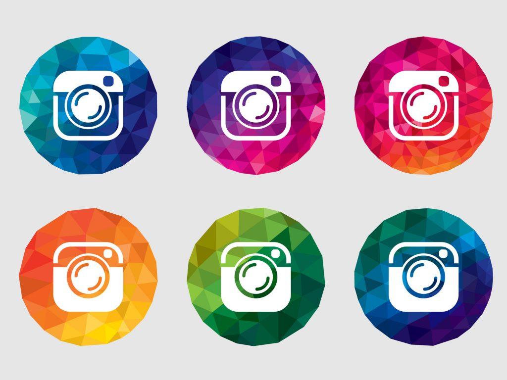 Instagram Brand