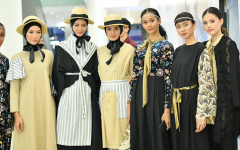 goltune news, modest fashion, hijab fashion,