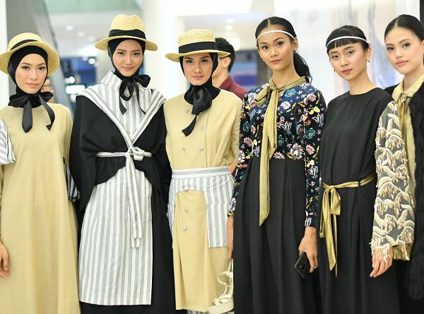 goltune news, modest fashion, hijab fashion,