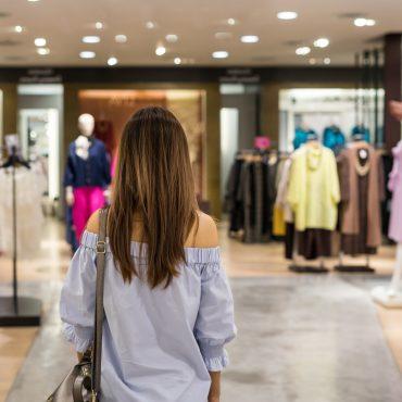 Eco-Friendly Sustainable Fashion, goltune news, modest fashion, peace journalism