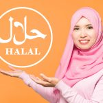 Japan Prepares Halal Food for Muslim Athletes and Visitors During 2020 Olympics, goltune news, muslim women, halal food