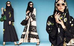 Hijab Fashion Outfits