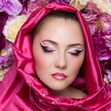 Islamic Fashion USA