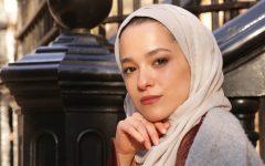 Trendy Hijab Fashion