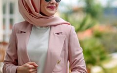 Muslim Women Fashion