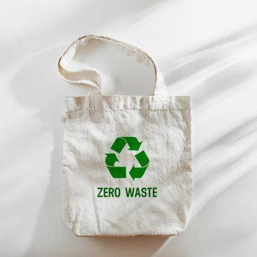 sustainable fashion, green fashion, goltune, sara jamshidi