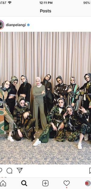 dian-pelangi-goltune-sara-jamshidi-modest-fashion-halal-expo-indonesia