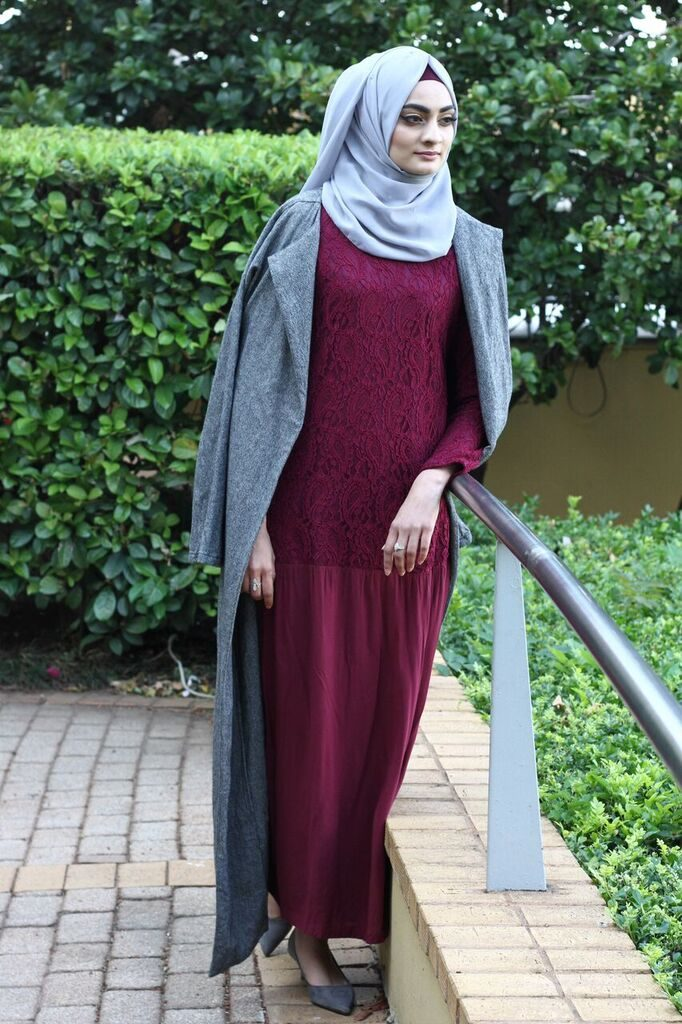 chic modest outfits winter, goltune, modest fashion